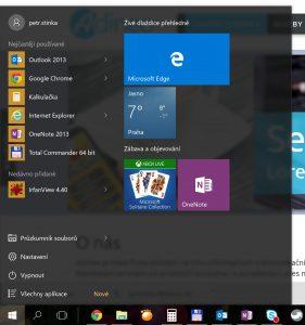 20151012 Windows 10 - Ano nebo Ne - obrazek 2